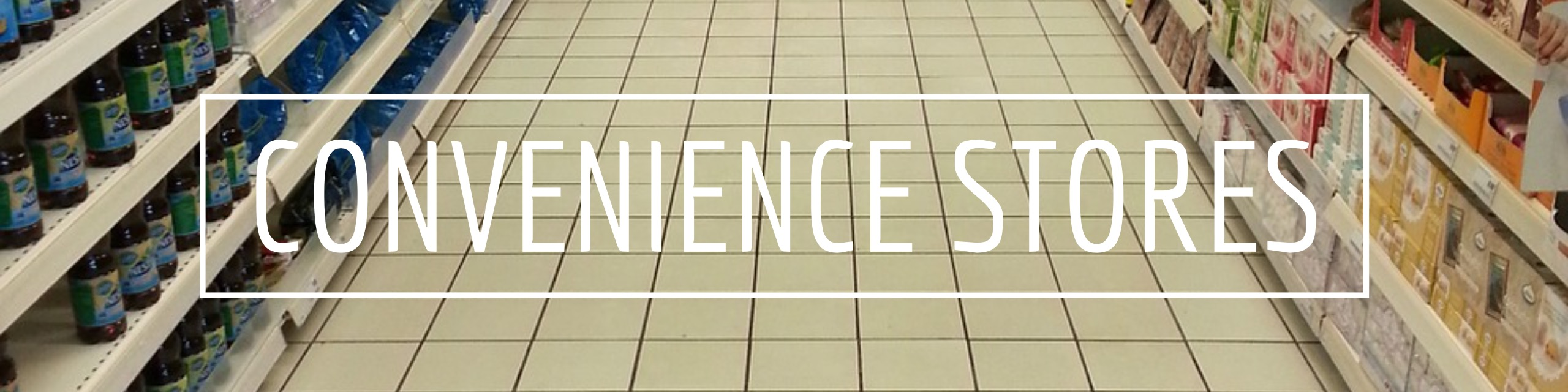 convenience-stores-use-two-way-radios.jpg