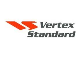 vertex-standard-logo.jpg